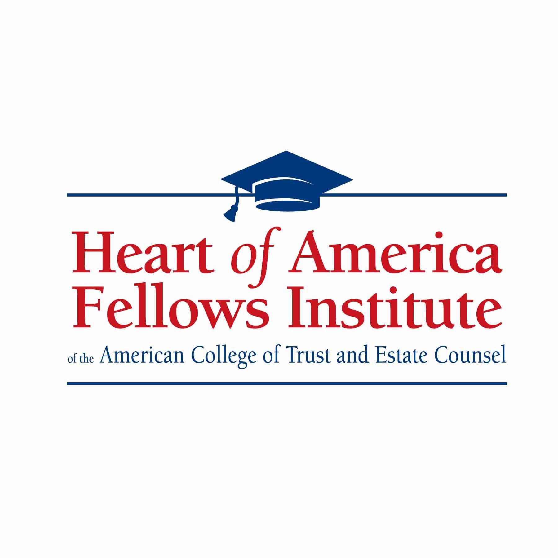 Heart of America Fellows Institute