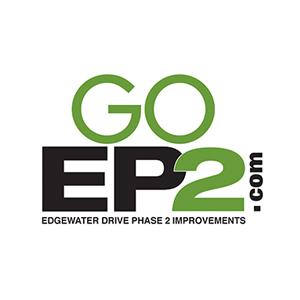 Go EP2