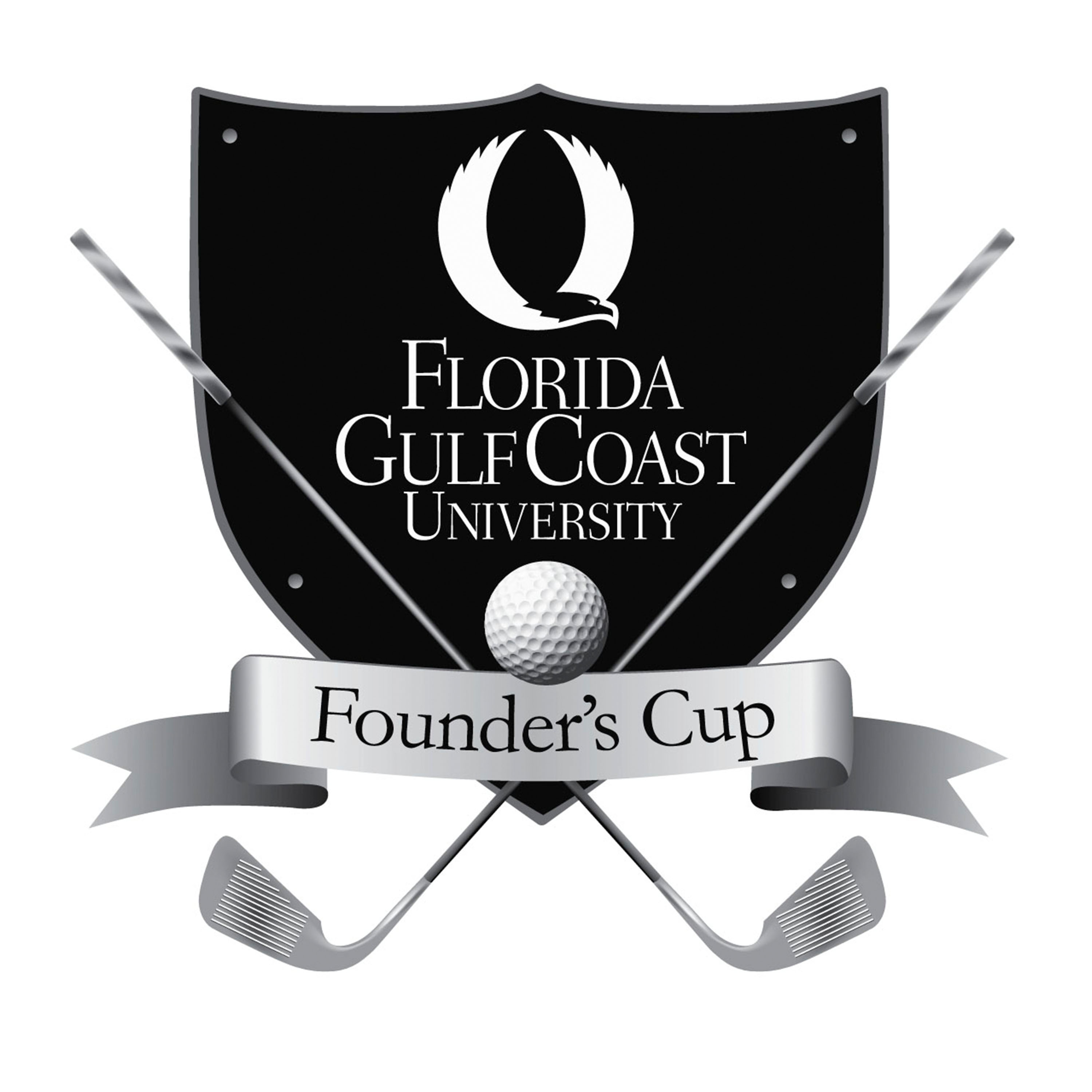 FGCU Founder's Cup