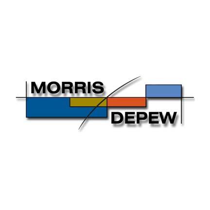 Morris Depew