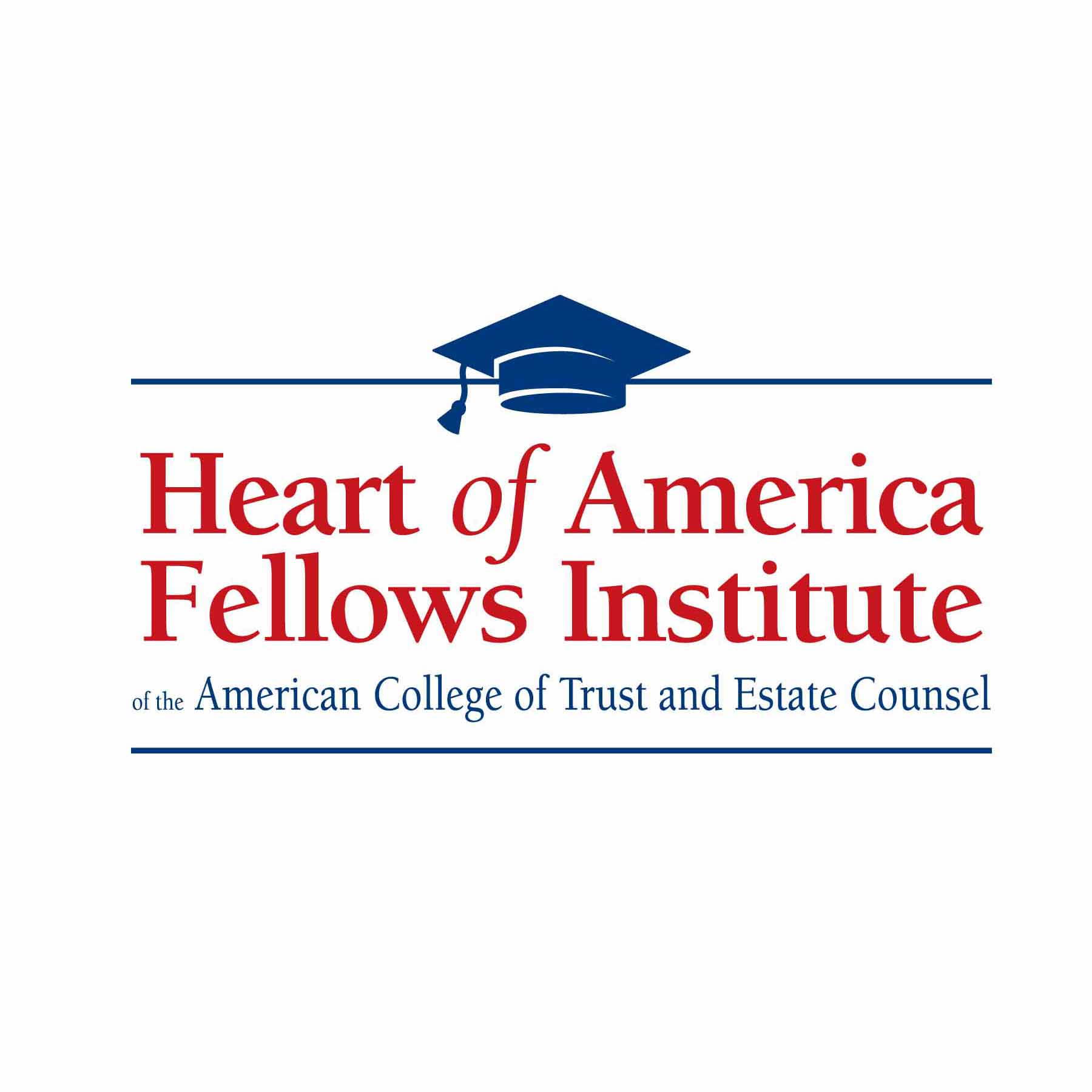 Heart of America Fellows Institute