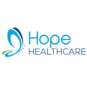 Hope Health Care Services