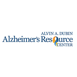 Alvin A. Dubin Alzheimers Resource Center