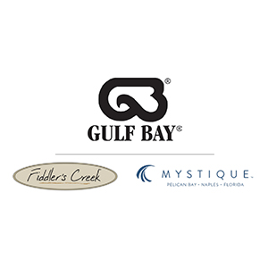 Gulf Bay Group