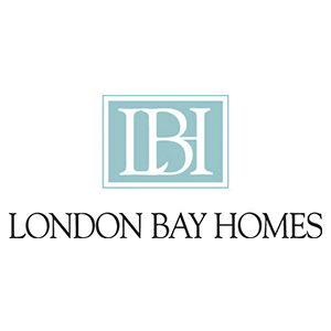London Bay Homes
