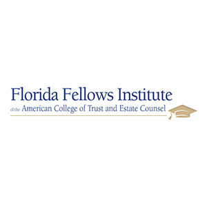 Florida Fellows Institute