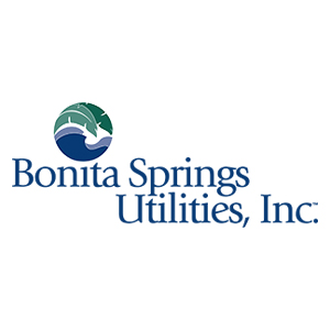 Bonita Springs Utilities, Inc