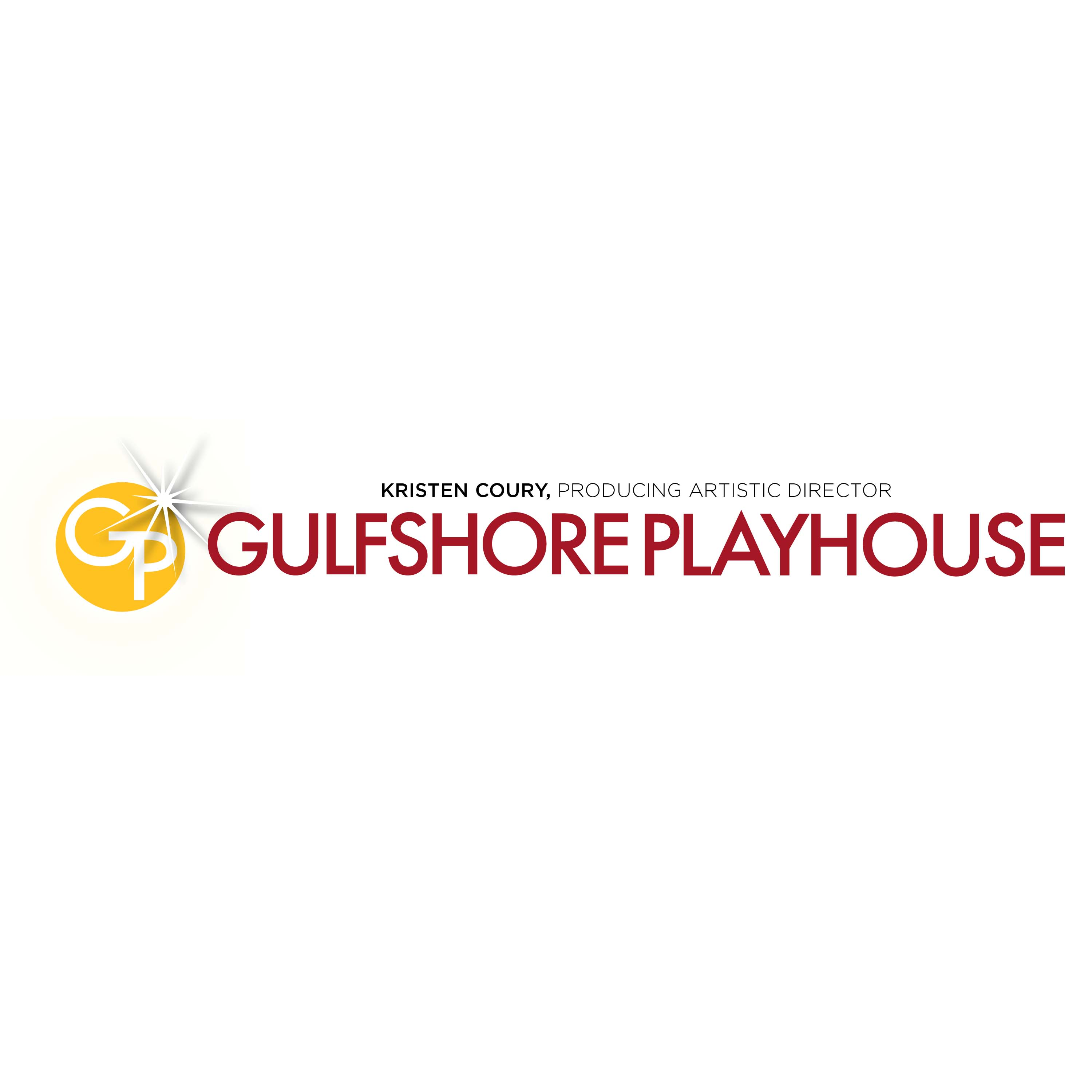 Gulfshore Playhouse
