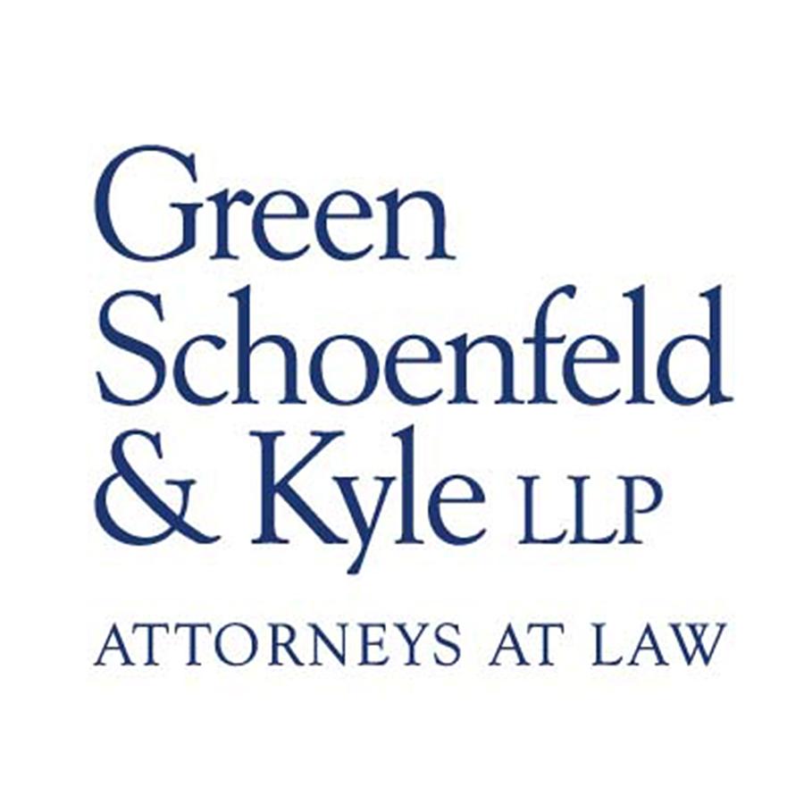 Green Schoenfeld & Kyle