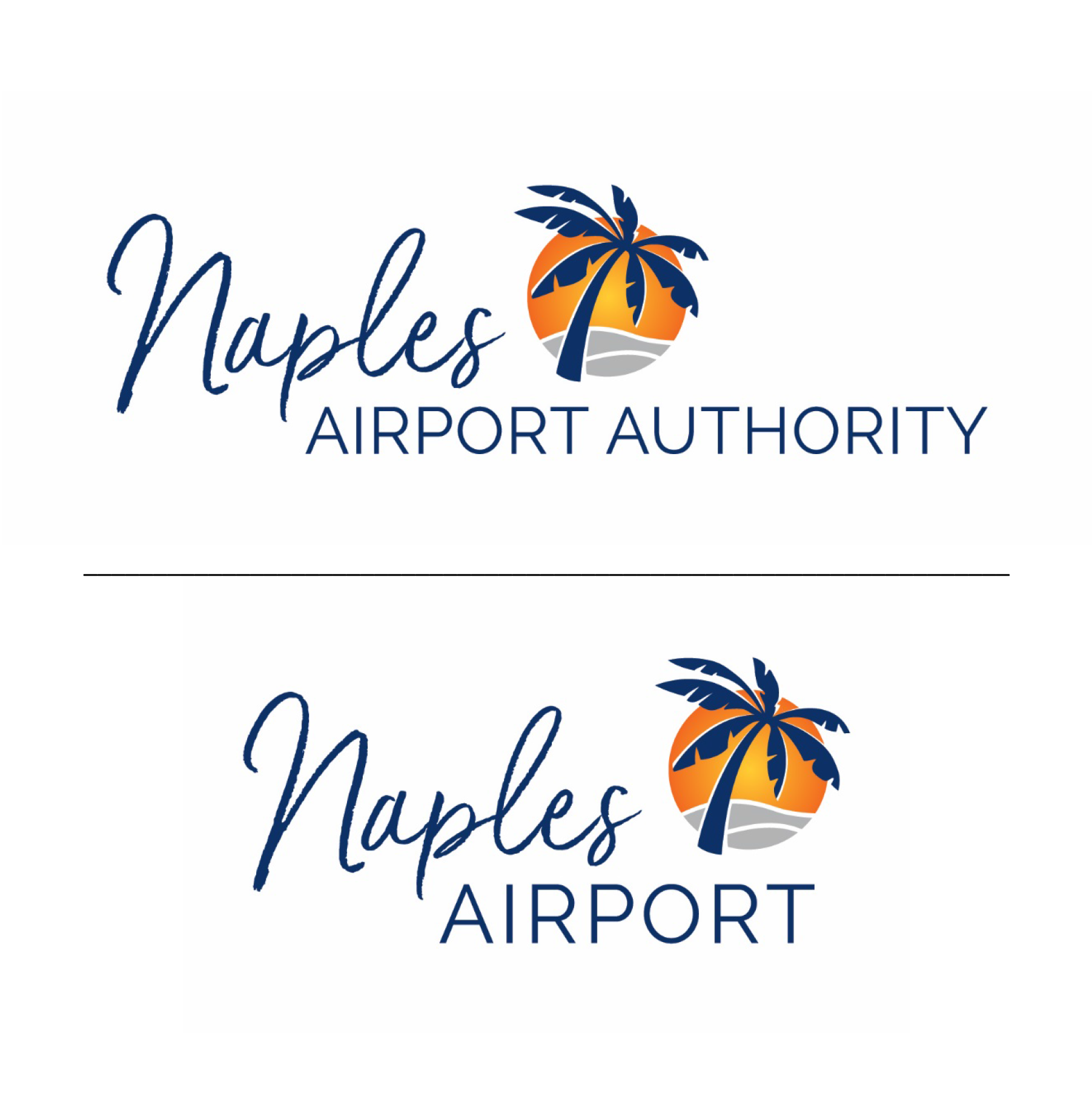 Naples Airport Authority / Municipal Airport