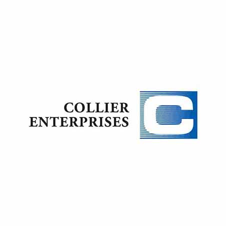 Collier Enterprises
