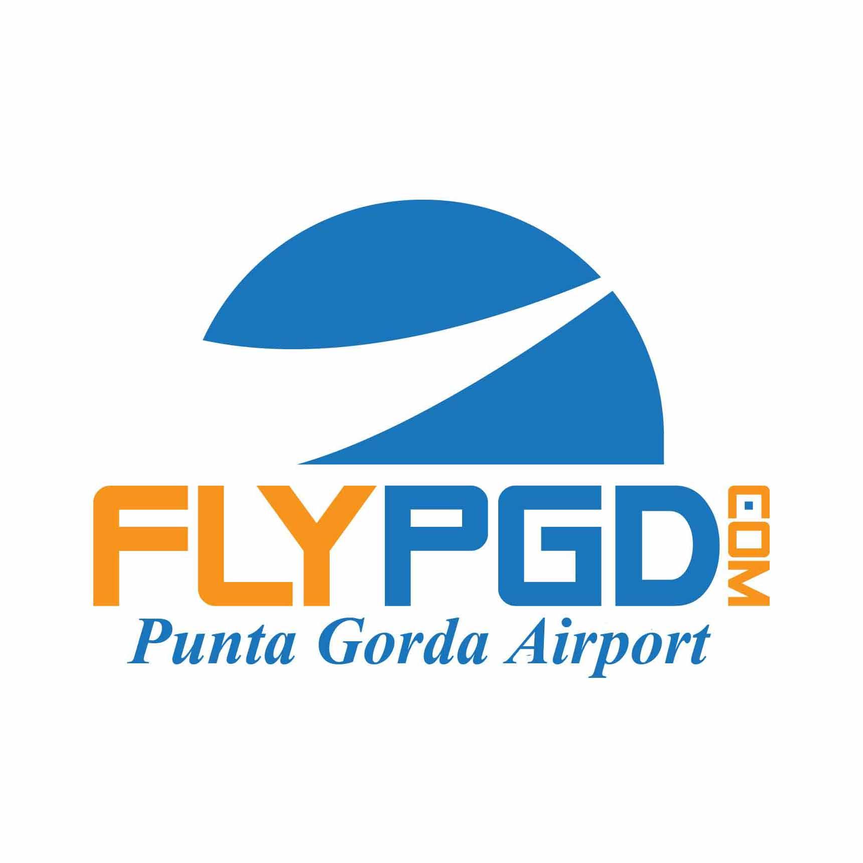 Punta Gorda Airport