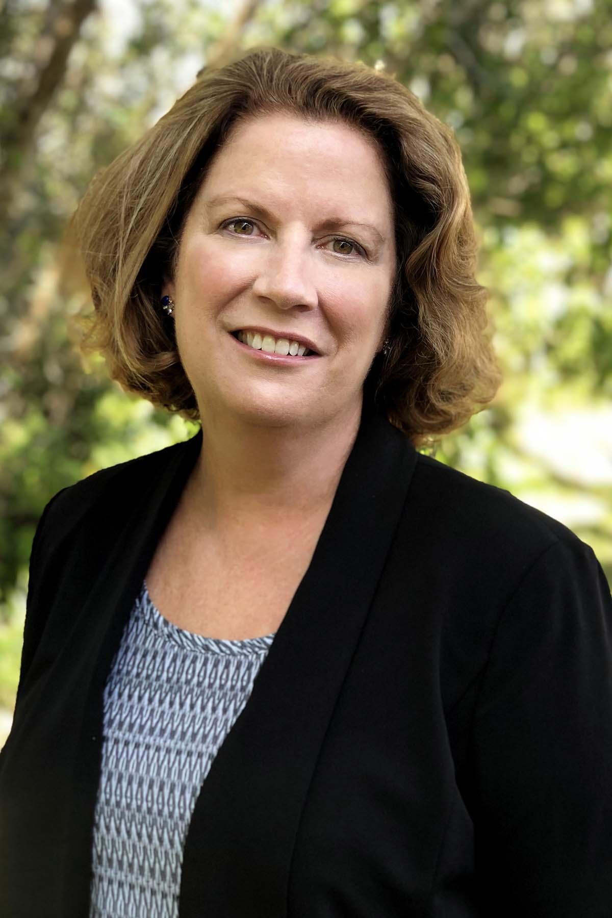 Diane Hardin