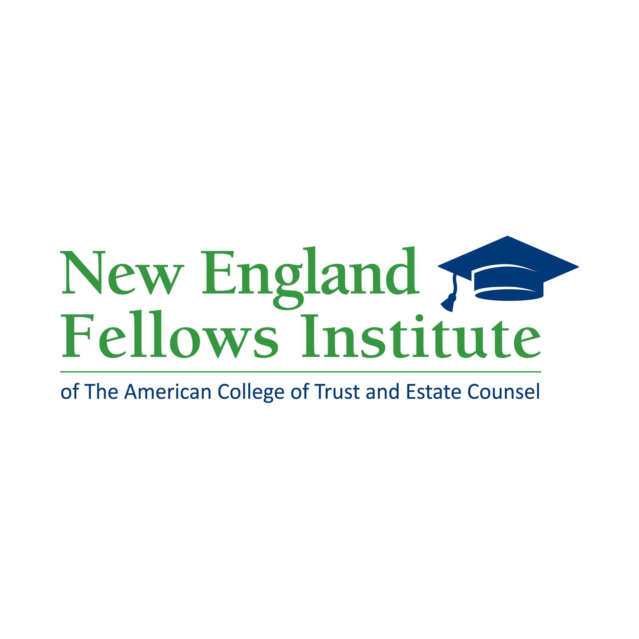 New England Fellows Institute