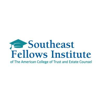 Southeast Fellows Institute