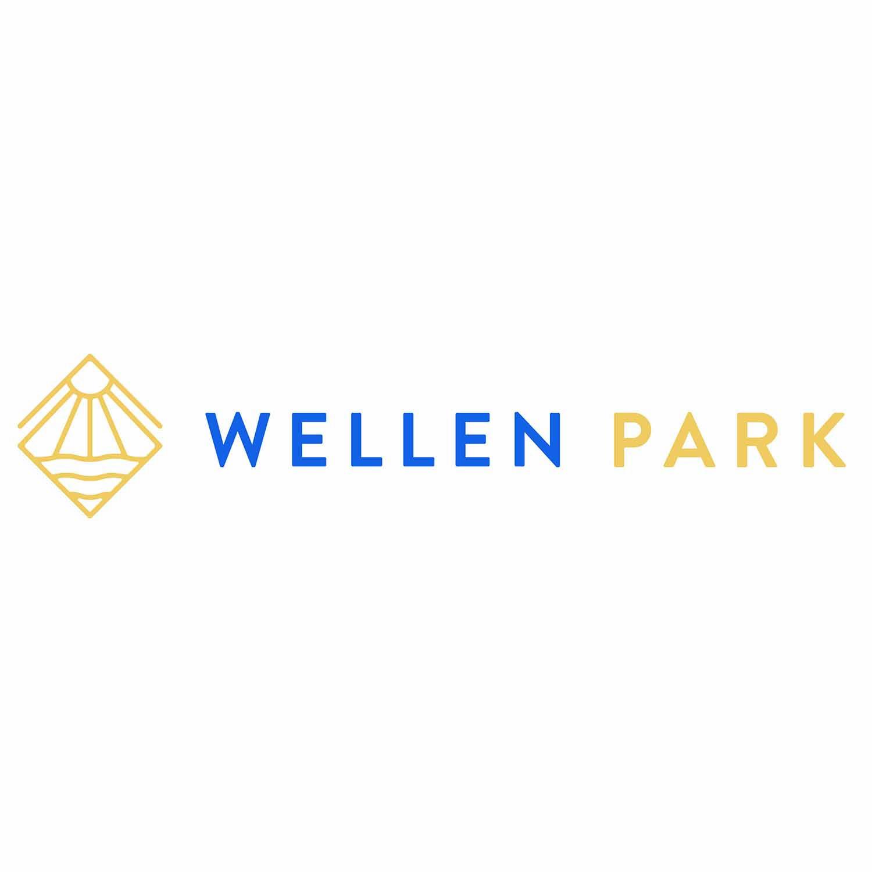 Wellen Park